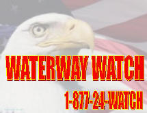 waterway watch logo